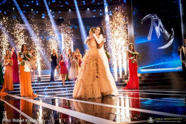 Miss Polski 2020 Konkurs 196