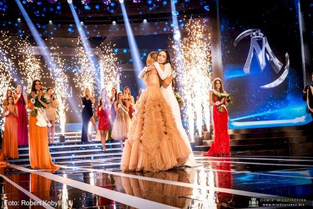 Miss Polski 2020 Konkurs 197