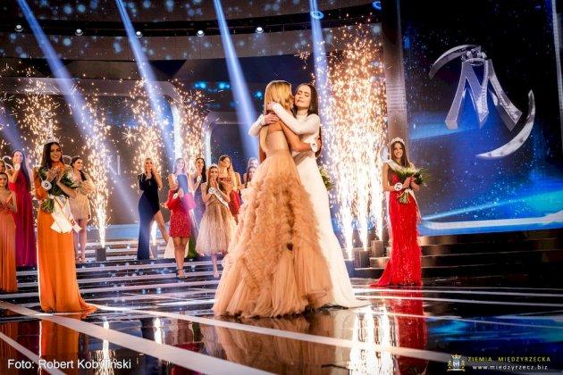 Miss Polski 2020 Konkurs 198