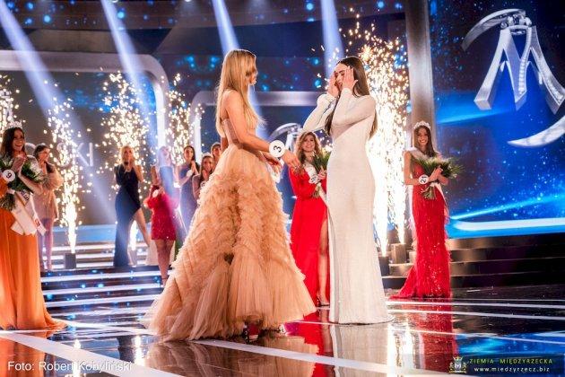 Miss Polski 2020 Konkurs 199