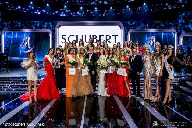 Miss Polski 2020 Konkurs 20