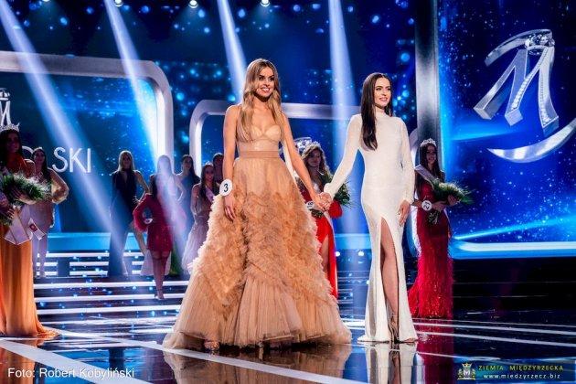 Miss Polski 2020 Konkurs 200