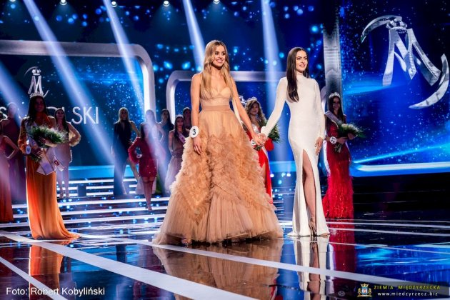 Miss Polski 2020 Konkurs 201