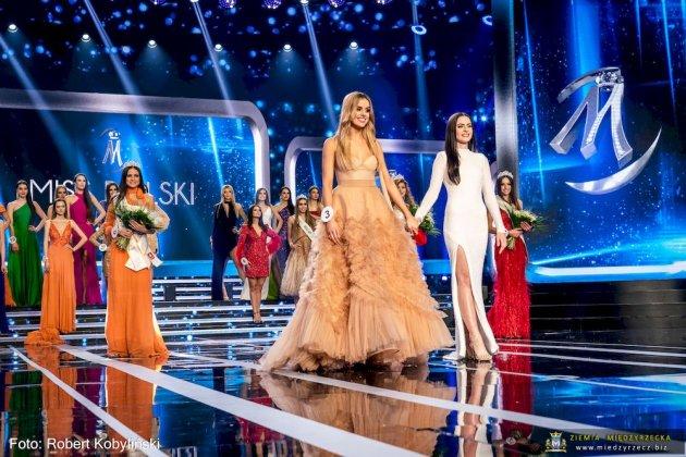 Miss Polski 2020 Konkurs 202
