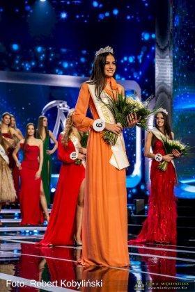 Miss Polski 2020 Konkurs 203