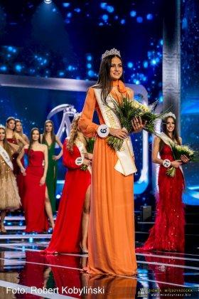 Miss Polski 2020 Konkurs 204
