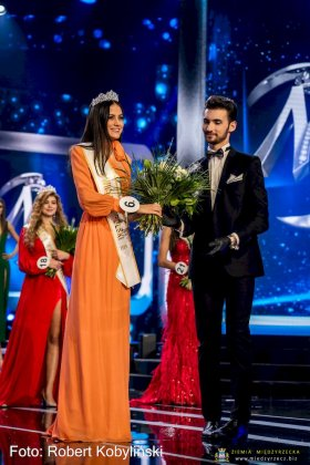 Miss Polski 2020 Konkurs 205
