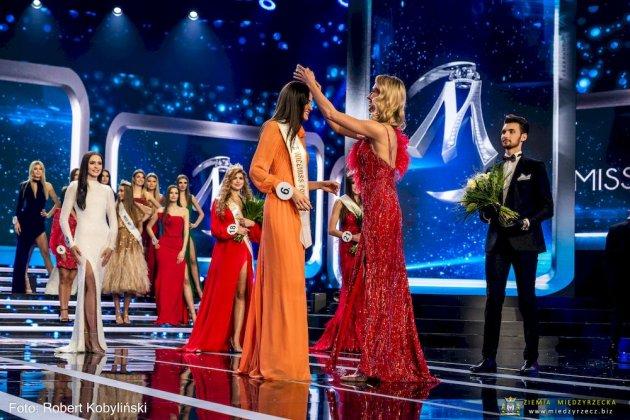Miss Polski 2020 Konkurs 206