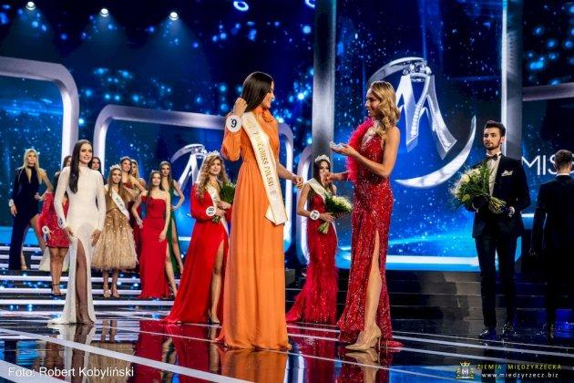 Miss Polski 2020 Konkurs 207