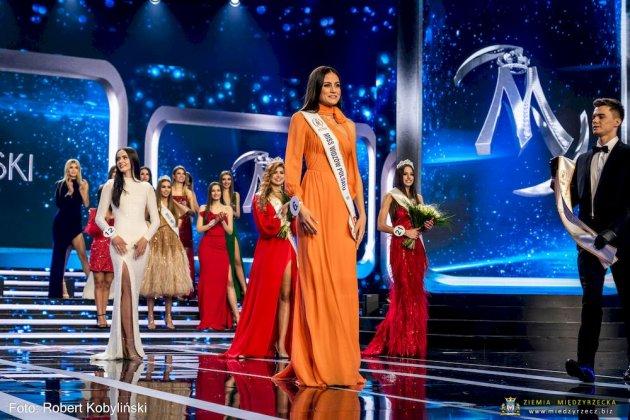 Miss Polski 2020 Konkurs 208