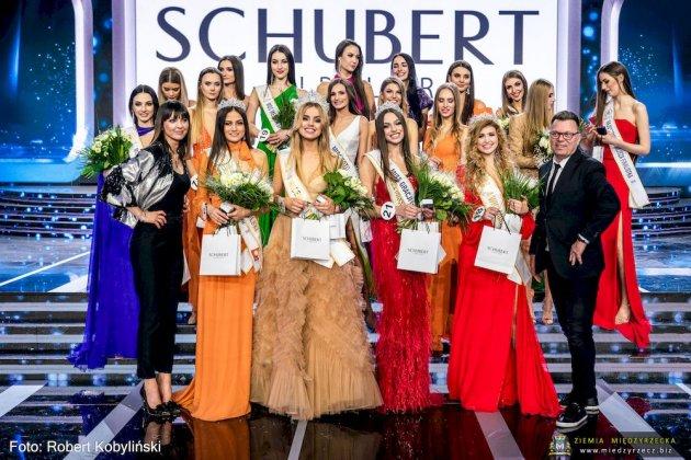 Miss Polski 2020 Konkurs 21