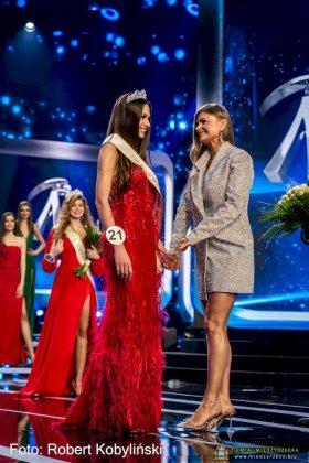 Miss Polski 2020 Konkurs 211