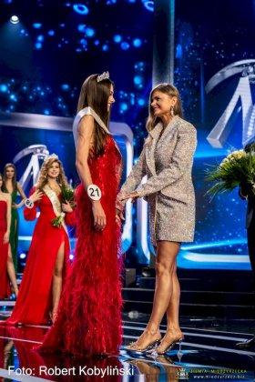 Miss Polski 2020 Konkurs 212