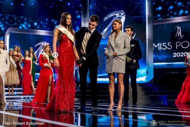 Miss Polski 2020 Konkurs 214