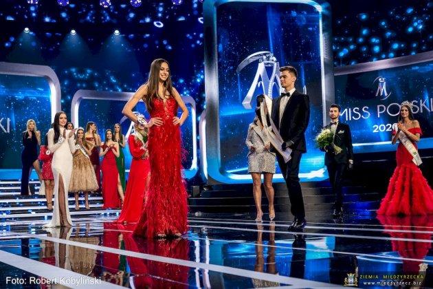 Miss Polski 2020 Konkurs 216