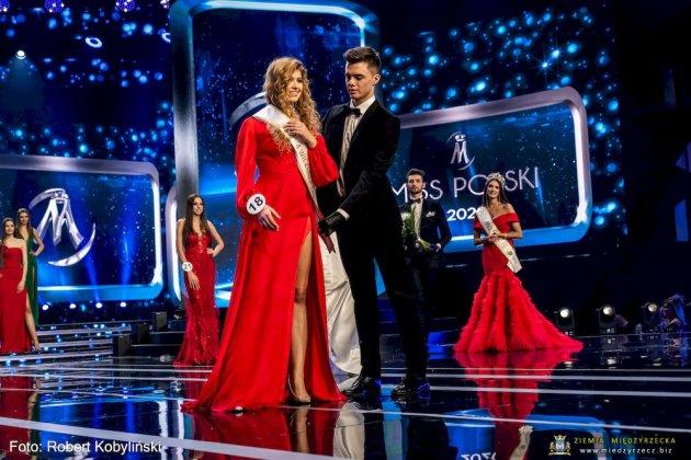 Miss Polski 2020 Konkurs 217