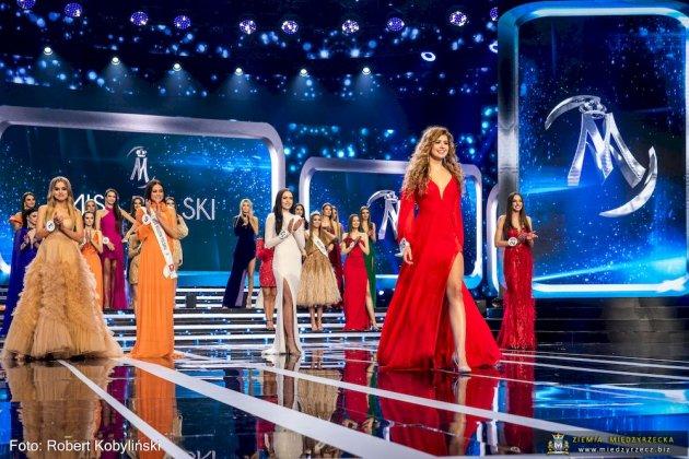 Miss Polski 2020 Konkurs 219