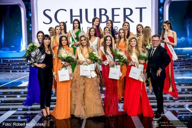 Miss Polski 2020 Konkurs 22