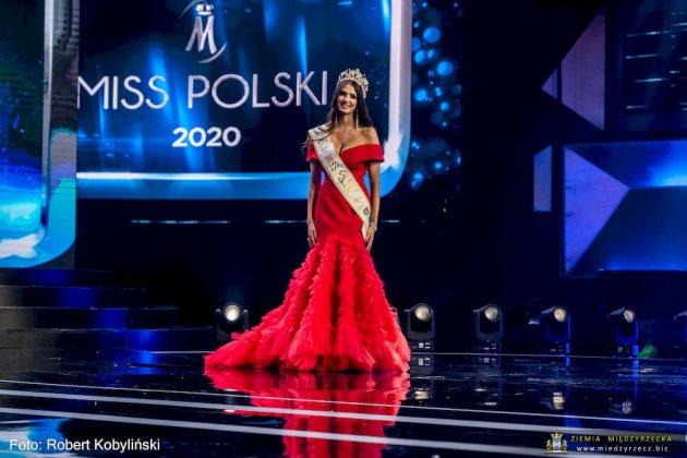 Miss Polski 2020 Konkurs 226