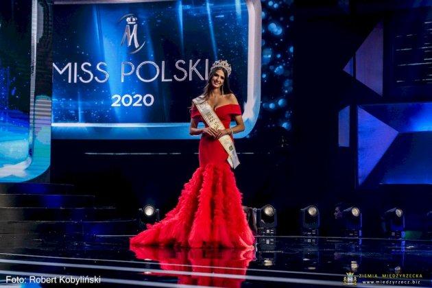 Miss Polski 2020 Konkurs 227