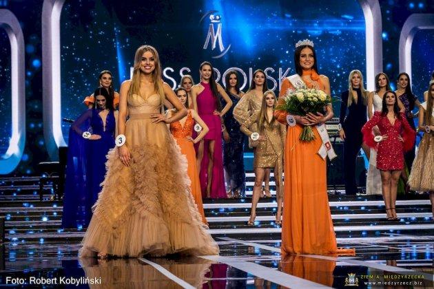 Miss Polski 2020 Konkurs 228