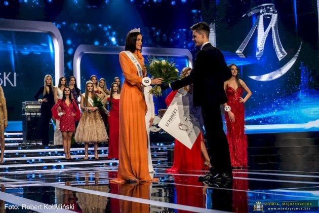 Miss Polski 2020 Konkurs 229
