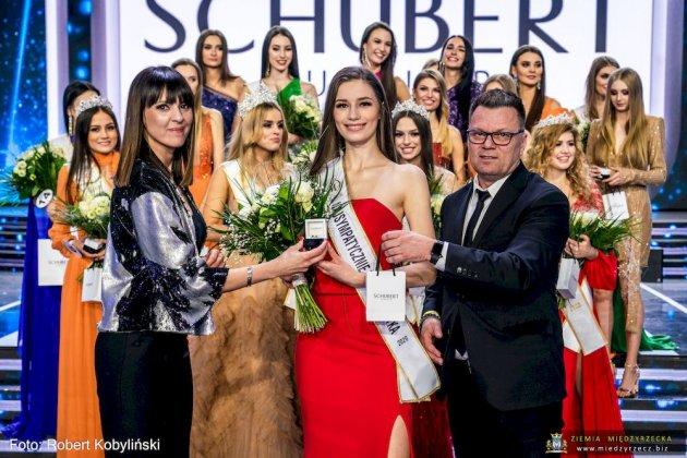 Miss Polski 2020 Konkurs 23