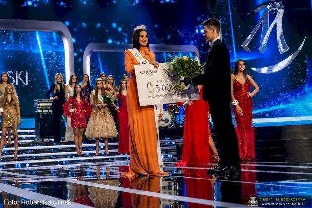 Miss Polski 2020 Konkurs 230