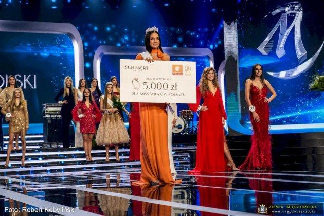 Miss Polski 2020 Konkurs 232