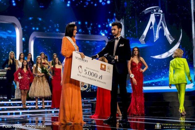 Miss Polski 2020 Konkurs 233