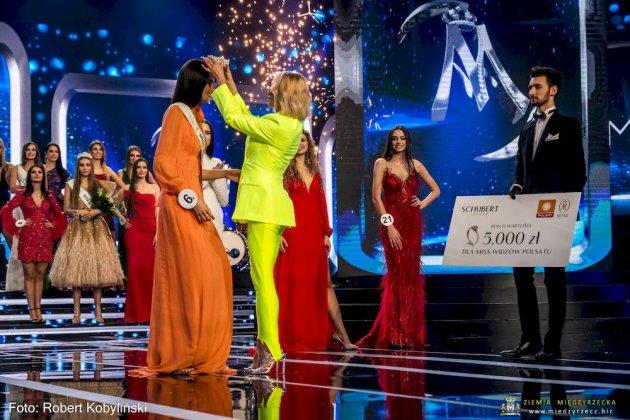 Miss Polski 2020 Konkurs 234
