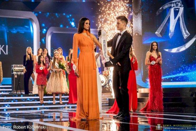 Miss Polski 2020 Konkurs 236