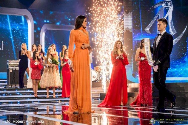Miss Polski 2020 Konkurs 237