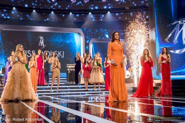 Miss Polski 2020 Konkurs 239