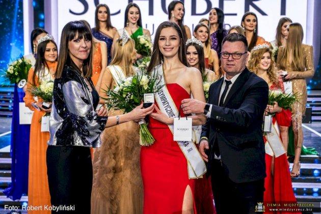 Miss Polski 2020 Konkurs 24