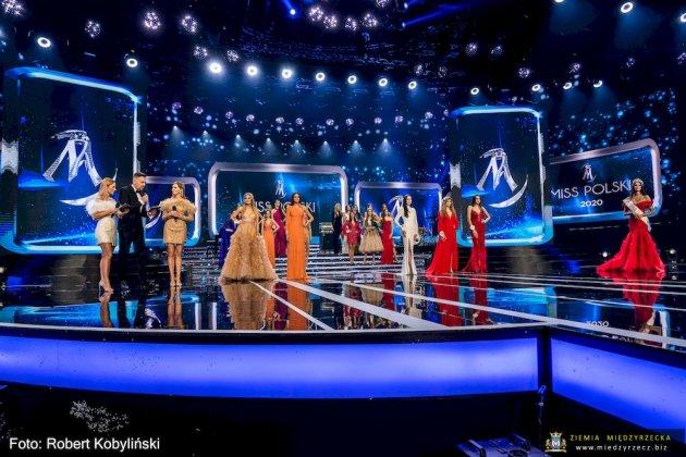 Miss Polski 2020 Konkurs 241