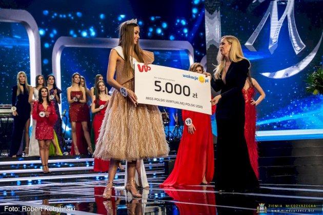 Miss Polski 2020 Konkurs 242
