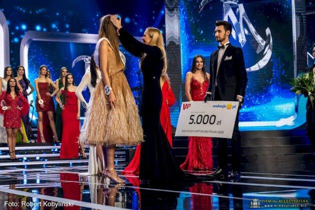 Miss Polski 2020 Konkurs 243