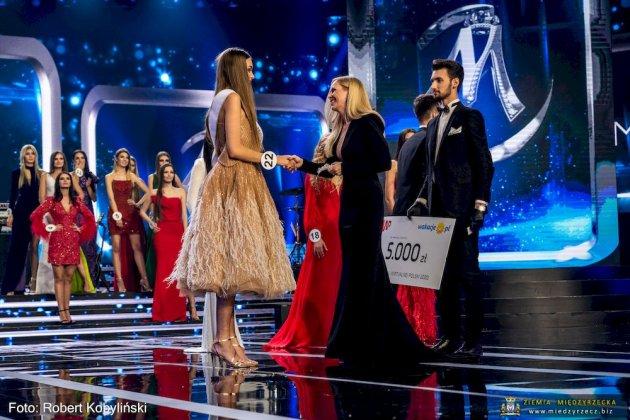 Miss Polski 2020 Konkurs 244