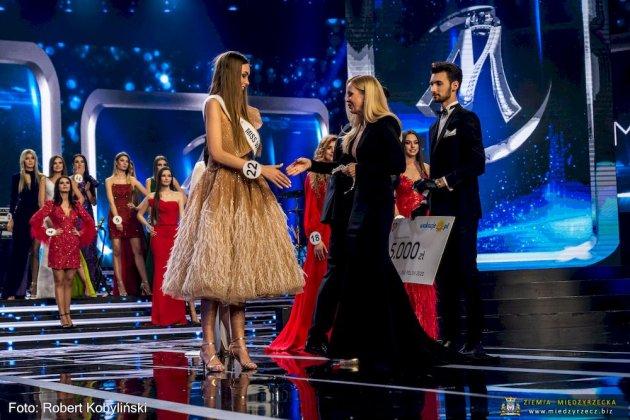 Miss Polski 2020 Konkurs 245