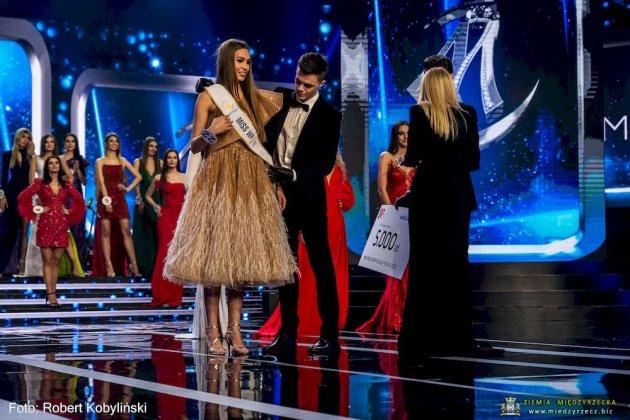 Miss Polski 2020 Konkurs 246