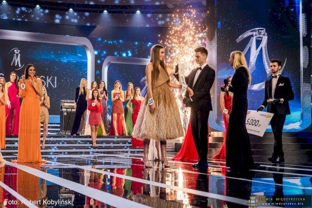Miss Polski 2020 Konkurs 248