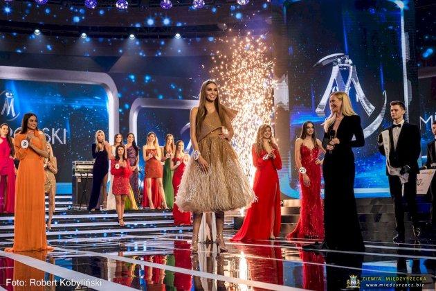Miss Polski 2020 Konkurs 249