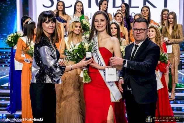 Miss Polski 2020 Konkurs 25