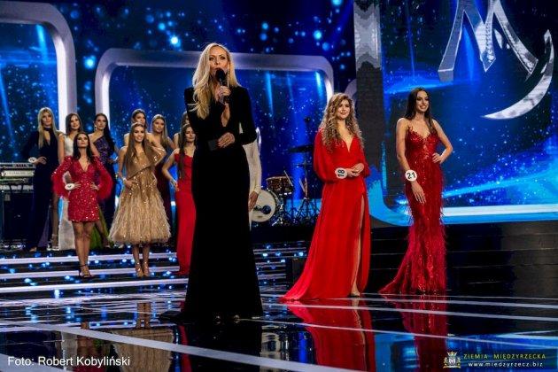 Miss Polski 2020 Konkurs 250