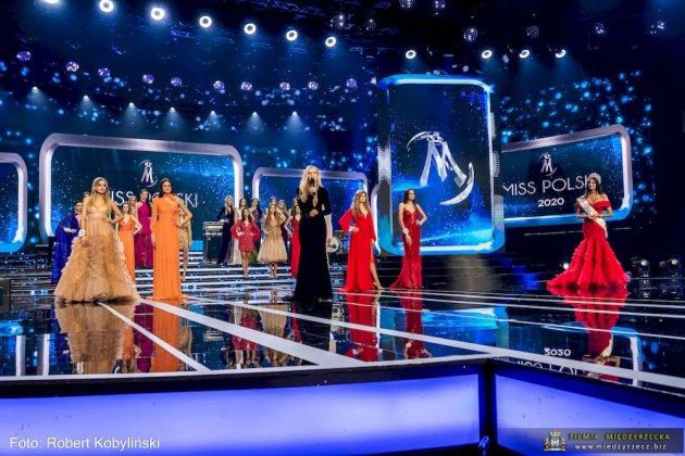 Miss Polski 2020 Konkurs 251