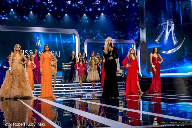 Miss Polski 2020 Konkurs 252
