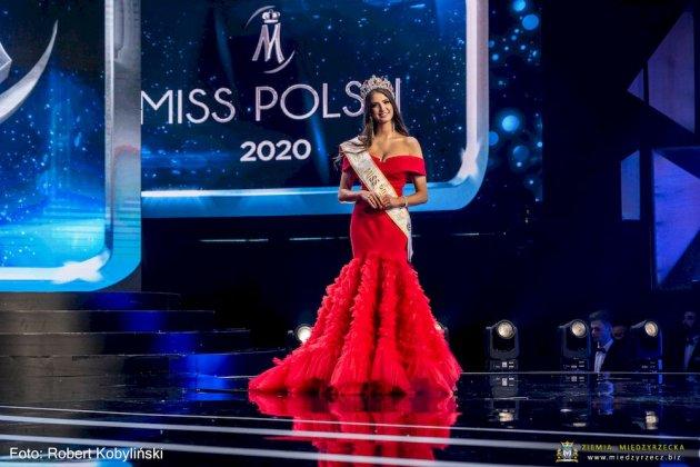 Miss Polski 2020 Konkurs 254