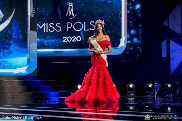 Miss Polski 2020 Konkurs 255