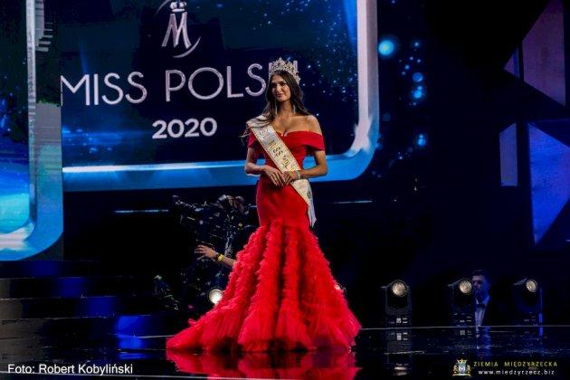 Miss Polski 2020 Konkurs 257